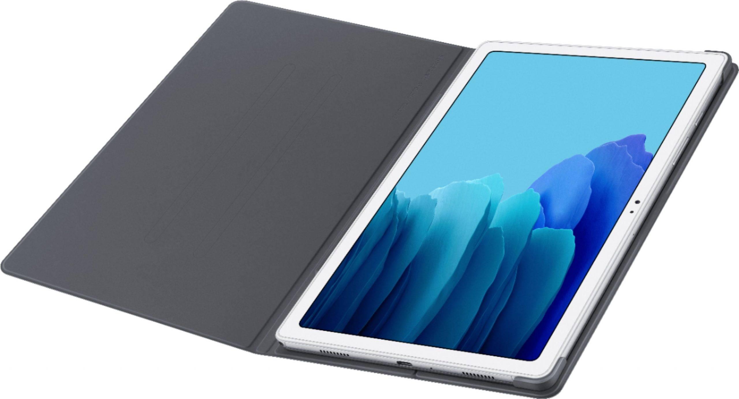 SAMSUNG Galaxy Tab A7 10.4″ WiFi Tablet