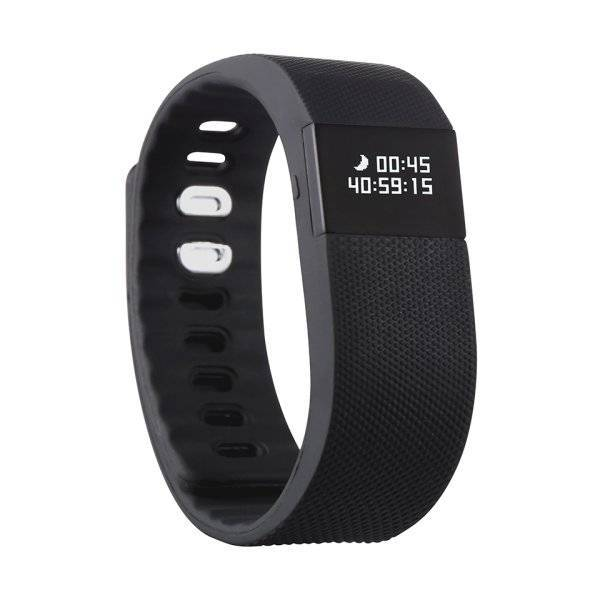 Volkano Fit Series Smart Fitness Band