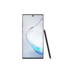 SAMSUNG Galaxy Note 10+ Dual Sim 256GB, 6.8″ Smartphone