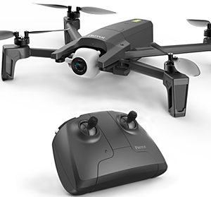 Parrot 4K Anafi Drone