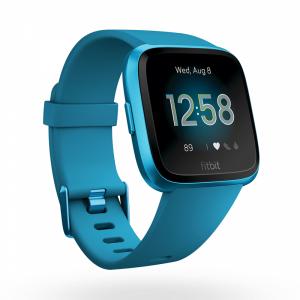 Fitbit Versa Lite Activity Tracker Wristwatch