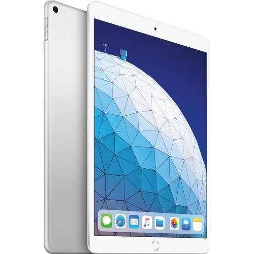 "Apple 10.5"" iPad Air Wi-Fi + 256GB Cellular"