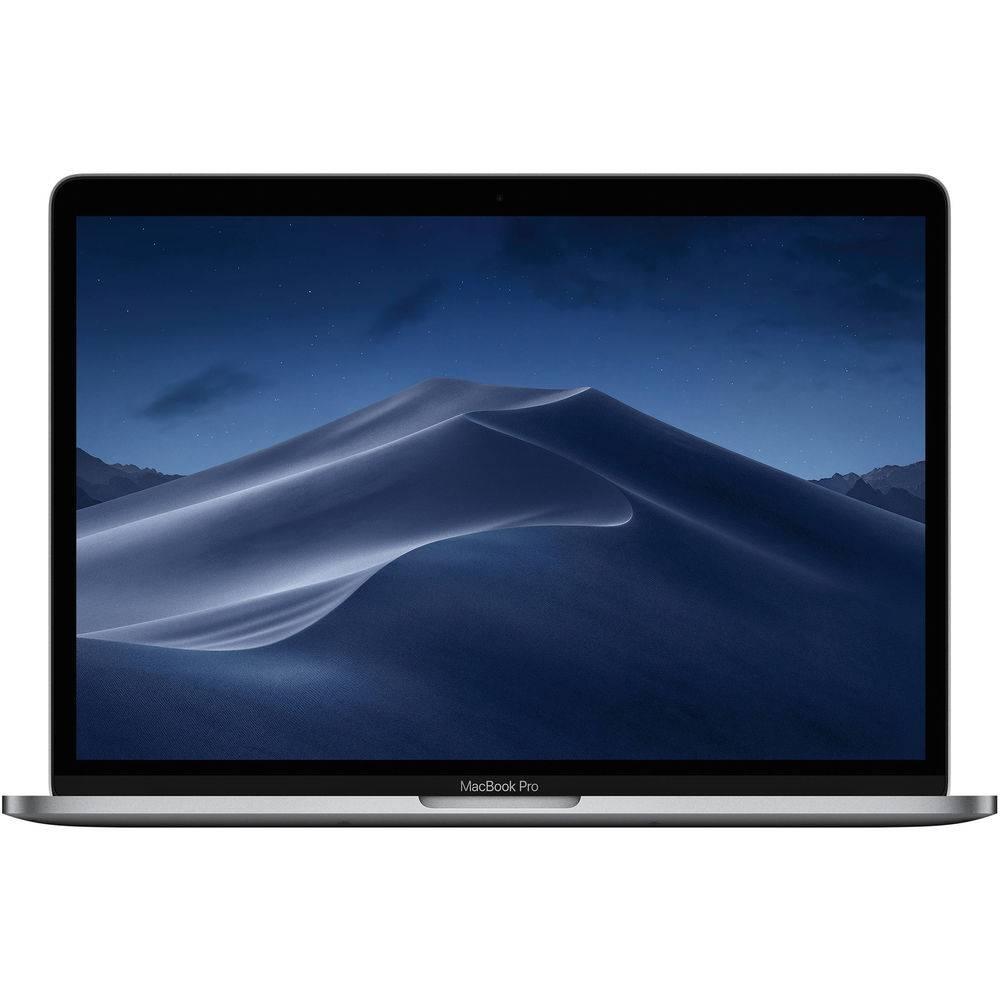 MacBook Air 13-inch 1.8Ghz Dual-Core Intel Core i5, 128GB Storage