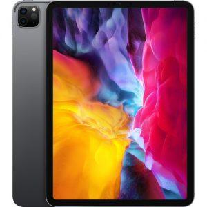 "Apple 12.9"" iPad Pro"