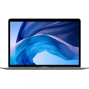 "Apple 13.3"" MacBook Air 1.1GHZ Quad-Core 10TH-Generation INTEL CORE I5 Processor, 512GB Storage"