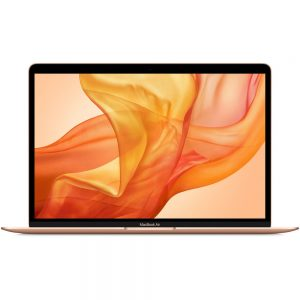 "Apple 13.3"" MacBook Air 1.1GHZ Dual-core 10TH-Generation INTEL CORE I3 Processor, 256GB Storage"
