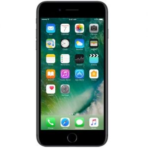 Apple iPhone7, 32GB Storage